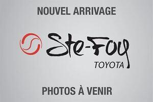 2014 Toyota Corolla LE CVT, Groupe Ameliore, Toit Ouvrant, Roues