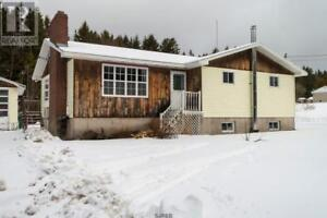 28 Withers Road Black River, New Brunswick