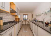 Perfect Opportunity in Langdon Park