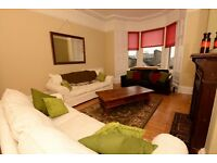 Student Flat: 6 Bed Flat for Let - Holy Corner - 2 min walk from Napier