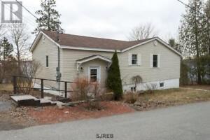 4 Hamilton Road Grand Bay-Westfield, New Brunswick