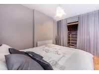 Beautiful 1 bedroom with privet patio, 2 min from Hyde Park