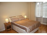 *** MODERN AND SPACIOUS ONE BEDROOM FLAT **** MARBLE ARCH **** 24HOUR PORTER !!!