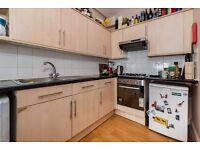 Deptford High Street - One bedroom flat in Deptford available in April