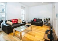 WELL PRESENTED 2BED FLAT IN WHITECHAPEL**FURNISHED**MINUTES FROM STATION**CHEAP**