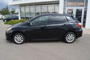 2010 Toyota Matrix Base Regina Regina Area image 3