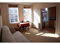 Beautiful 2 bed flat Upper Street Islington