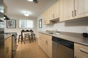 Linlee Apartments,Bachelor Apartment,Available July 1, $725