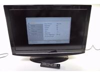 "Alba 32"" Televison L32M1 With Remote Control 0301742"