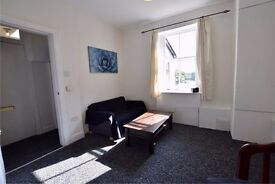 2 bed flat to let in Kirkcaldy