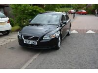 VOLVO S40 Sale 33000 miles automatic Diesel only 2 days offer