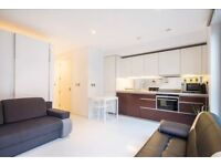 Beautifully apart to let in Baltimore Wharf, 1 bdrm, sleeps 4, compl equi, furnish, bills inclu