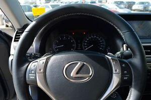 2013 Lexus GS 350 AWD Luxury Pkg Regina Regina Area image 12