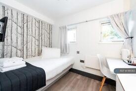 1 bedroom in Gunnersbury Ln, London, W3 (#1161383)