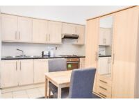 ***STUDIOS FULLY FURNISHED IN SOUTH KENSINGTON*ALL BILLS INC~MOMENT FROM THE STATION AND AMENITIES