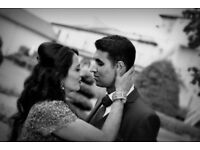 Wedding photography | Photographers | Video | Asian | Muslim | Indian | Weddings Manchester | DVD