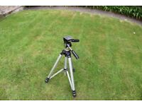 Photographic Tripod