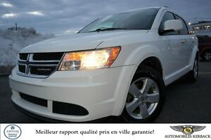 2011 Dodge Journey SE MAGS/AC/CRUISE/BLUETOOTH $42/SEMAINE