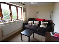 Modern and spacious purpose built flat in Ilford part dss with guarantor accepted