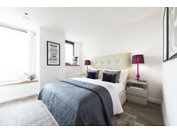 Spacious 4 Bed Flat - Minutes From Archway Station