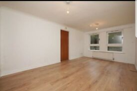 2 bed flat for rent. Available immediately