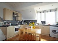 ***NEW LOWER PRICE***2 DOUBLE BED APARTMENT. HUGE COMMUNAL GARDEN. WANDSWORTH