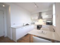 ***KINGS CROSS: Spacious, Newly Decorated 1 Bed Flat with 24 Hour Security***