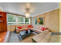 1 bedroom flat in Coltash Court, London, EC1Y (1 bed) (#594658)