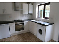 2 Bedroom flat in Ilford available now part dss accepted with guarantor