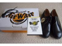 Dr Martens - Brand New