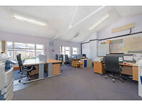 2 Fixed Desks SW12 | Balham | Clapham South | Co-working | Shared Workspace | Hub