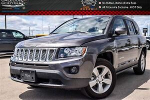 2016 Jeep Compass North|4x4|Bluetooth|Pwr windows|Pwr Locks|keyl