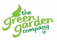Gardener Vacancies to be filled in The Green Garden Company (Edinburgh) LTD