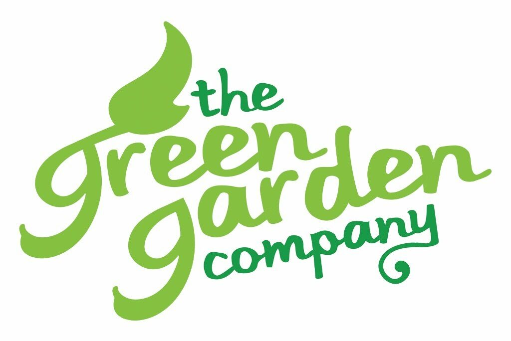 Gardener Vacancies to be filled in The Green Garden Company