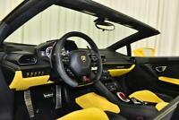 Miniature 18 Voiture Européenne d'occasion Lamborghini Huracan 2017