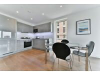 BALDWIN POINT~BRAND NEW LUXURY ONE BEDROOM APARTMENT~MOMENTS FROM ELEPHANT & CASTLE STATION