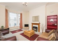 AM AND PM ARE PLEASED TO OFFER FOR LEASE THIS TRADITIONAL 2 BED FLAT-HOLBURN ST-ABERDEEN-REF: P5289