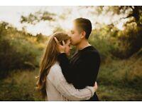 Photographer / Videographer for Weddings, Music Videos, Youtube, Facebook, Tinder, Instagram etc...