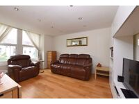 Call Brinkley's today to see this fab 2-bed flat. BRN1000303