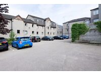 AM PM ARE PLEASED TO OFFER FOR LEASE THIS SUPERB 2 BED PROPERTY- GLENDALE MEWS- ABERDEEN- P4947