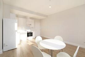 Luxurious 2 bedroom flat with balcony to rent in Streatham. Furnished or Part Furnished.