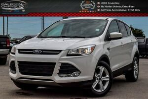 2015 Ford Escape SE|Bluetooth|Heated Front Seats|Pwr Windows|Key