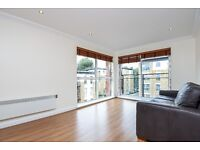 2 BEDROOM FLAT CLOSE TO FOREST HILL STATION