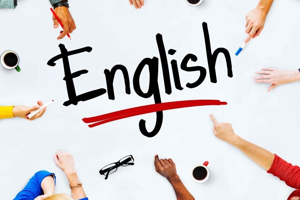 Image result for English Course