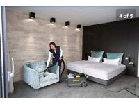 🌐Pro valet carpet care upholstery excellent discount prices 🌐