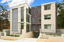 NEW 3 BEDROOM APARTMENT 2 CAR SPACES - NEGOTIABLE, OFFERS WELCOME Coogee Eastern Suburbs Preview