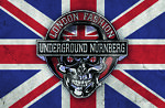 underground*store