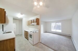 2 Bedroom Special! Affordable Suites Close to Schools