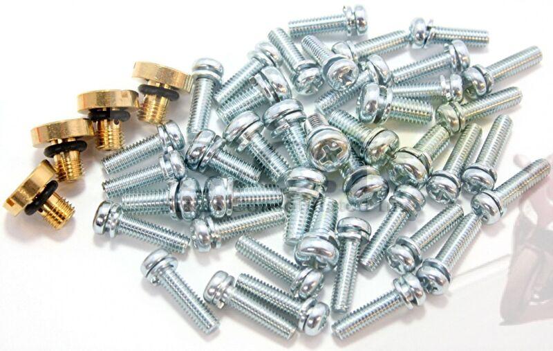 Kawasaki KZ900 Motorcycle Parts Parts and Accessories Air Intake and