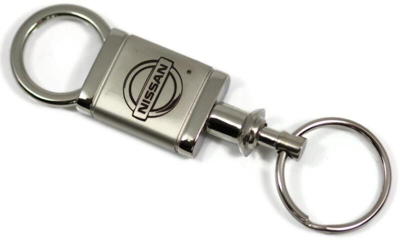 Nissan Juke Keychain: Parts & Accessories | eBay